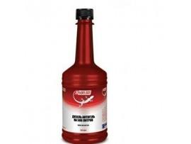 Антигель для дизельного топлива 3TON Diesel Fuel Anti-Gel (0,521л)