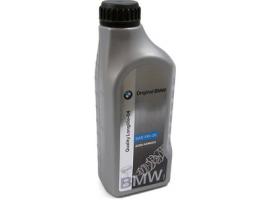 BMW LONGLIFE-04 5w30 1л