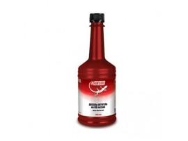 Антигель для дизельного топлива 3TON Diesel Fuel Anti-Gel (0,35л)
