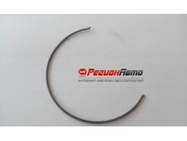 Кольцо КПП стопорное 4-5 передачи Hyundai County/HD65/HD72/HD78